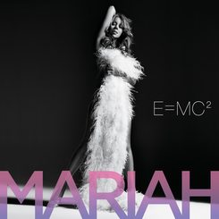 E=MC2_Mariah_Carey